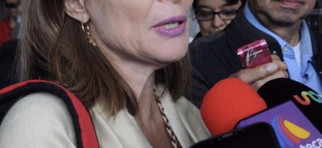 image-20071
