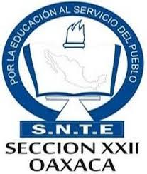 SECCION XXII