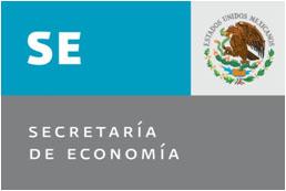 secretaria economia 2
