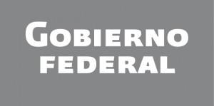 Gobierno_Federal