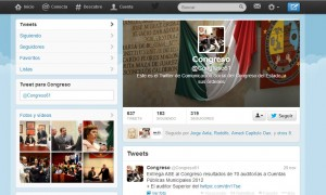 GUILLERMO NOTA TWITTER