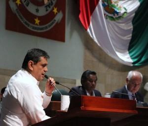 diputado pt arellanes