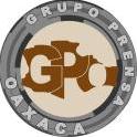 grupo prensa oaxaca