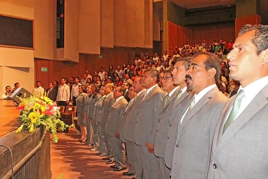image-2006