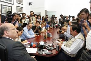 Conferencia Javier Villacan_a 5