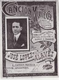 JOSE LOPEZ ALAVEZ