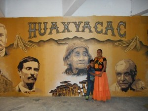 guelaguetza 2014 raul maldonado