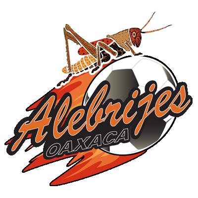 alebrijes vs atlante