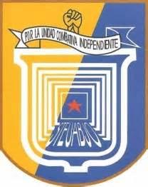 steuabjo logo