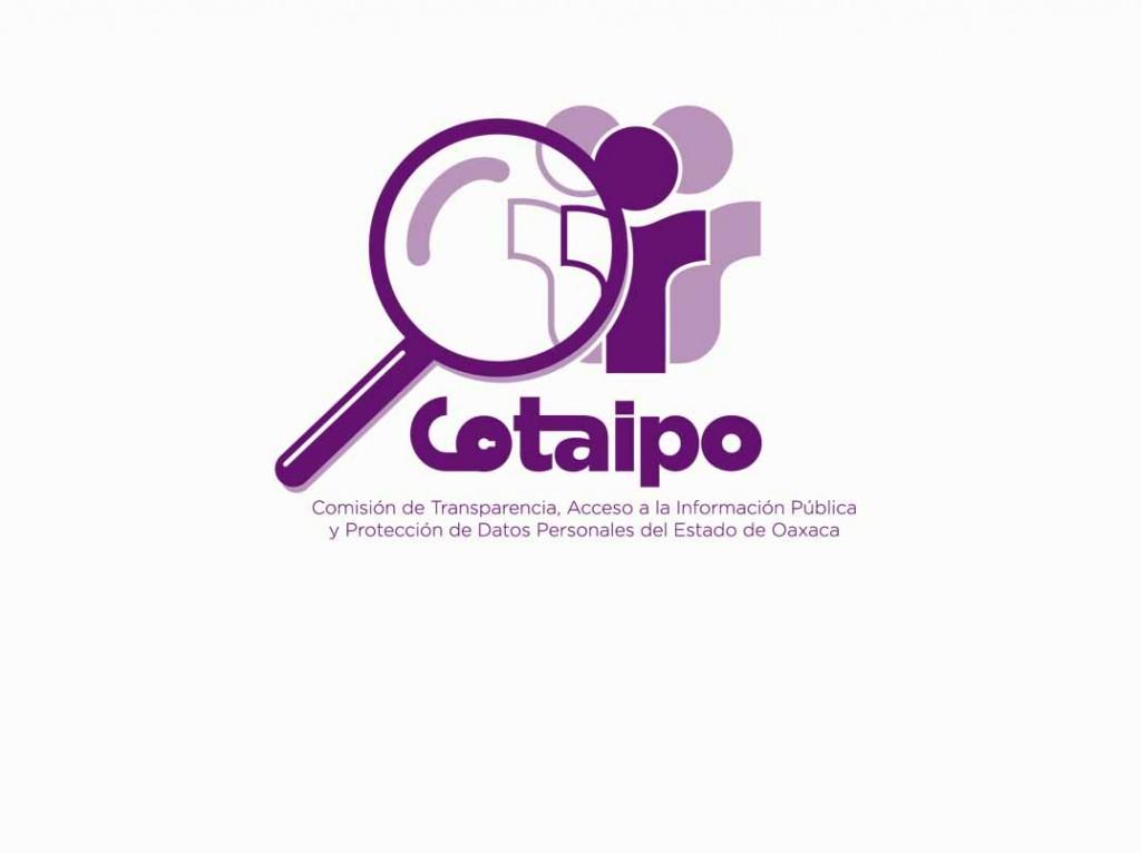 cotaipo