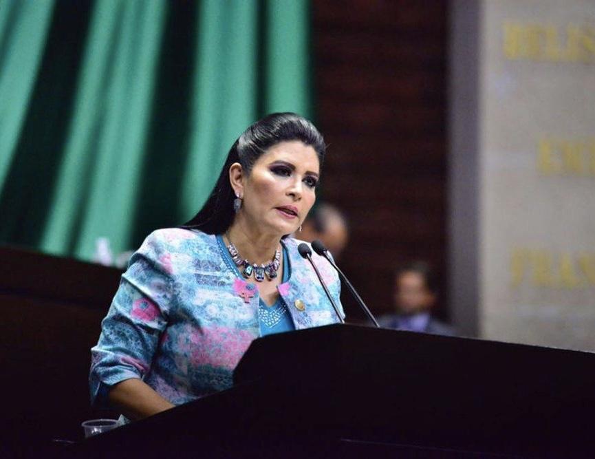 image-19804